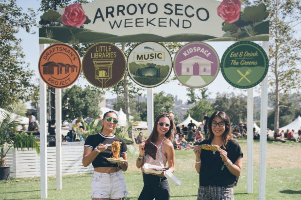 ArroyoSeco17-2980_640.jpg