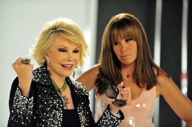 Joan-melissa-Rivers-Joan-Knows-Best.jpg